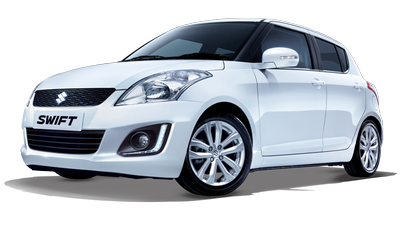 Chandigarh taxi services