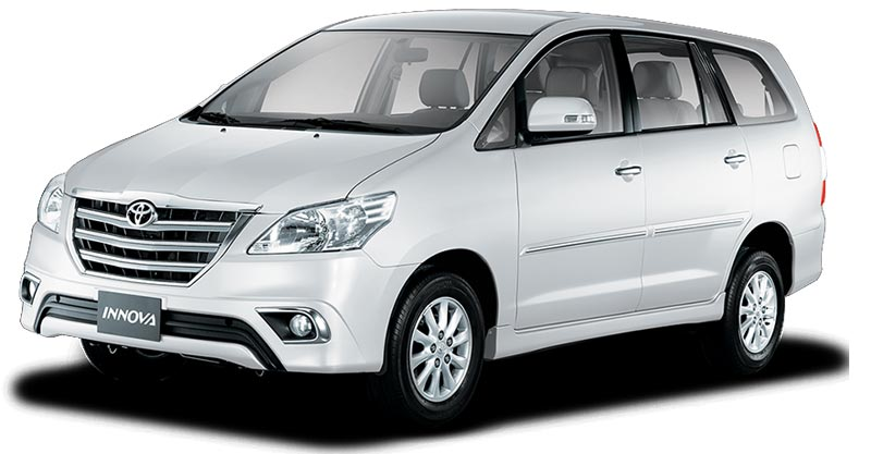 How to book a Cab in Chandigarh - Noor Tour and Travels